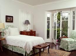 white bedroom ideas design corral