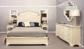 Regency Bedroom Furniture Clearance Center Our Store Mobley Furniture Outlet