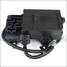 2003 ford expedition main fuse box or related problems ford 2003 Expedition Fuse Box here's a link to buy a replacement fuse box from tasca 2003 expedition fuse box from tasca parts ford p n 3l1z14a068aa 2003 expedition fuse box diagram