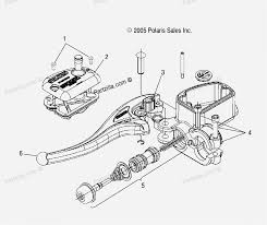 Acura integra radio wiring diagram sevimliler with agnitum me ls 1990 free diagrams pictures 1152