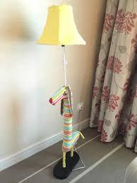 cool floor lamps kids rooms. Modren Floor Sheraton Grand Macao Hotel Cotai Central Kids Room Floor Lamp Throughout Cool Floor Lamps Rooms N
