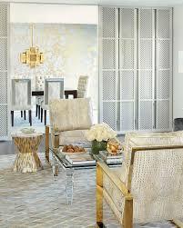 Acrylic Glass Coffee Table Acrylic Glass 40 Coffee Table Square Grats Decor Interior