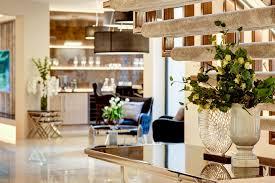 interior design homes. BESPOKE HOMES BUILT TO YOUR SPECIFICATION. SPECIALIST INTERIOR DESIGN Interior Design Homes