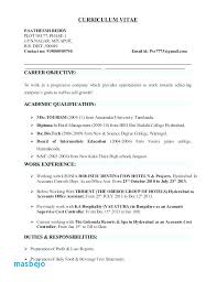 Document Control Assistant Sample Resume Gorgeous Air Traffic Controller Resume Examples Resume