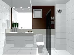 high gloss white porcelain floor tiles attractive polished