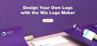 Design Own Logo Free Logo Maker Create Your Own Free Logo Design Wix Com