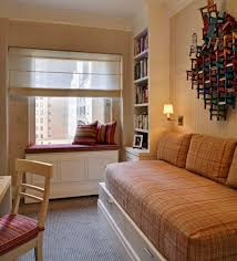 One Bedroom Apartment Design One Bedroom Apartment Design Bedroom Contemporary With