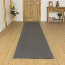fullsize of hilarious runners to regardinghallway runners hallways rugs good runner hallway grey hallway rugs