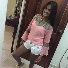 Aisha Nuñez - Home | Facebook