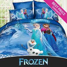 Disney Frozen Anna Elsa 100% Cotton Twin Full Quilt Duvet Cover ... & Categories. Duvet Covers ... Adamdwight.com