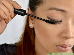 eye all day without a primer hot how do image led make your makeup last step