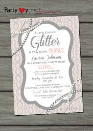 Best 25 Baby Shower Checklist Ideas On Pinterest  Planning A What Does Rsvp Mean On Baby Shower Invitations