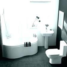 one piece bathtub shower shower tub combination modern tub shower modern bathtub idea corner tub shower one piece bathtub shower