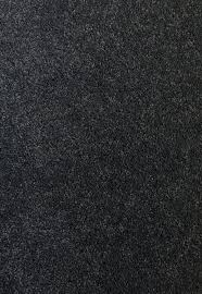 dark grey carpet texture. Wonderful Grey Dark Gray Carpet Grey In Bedroom   Intended Dark Grey Carpet Texture S