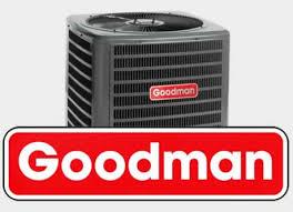 goodman hvac. air conditioning and heating; goodman hvac brand hvac c