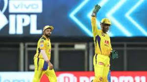 Csk looks to have gone back to their tried and trusted methods against punjab in last game with their pace off bowling methods but it was the deepak chahar brilliant spell of. Vc4bucor36ltdm