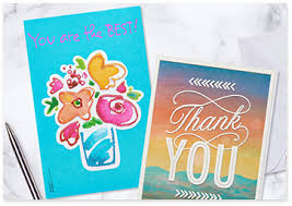 Thank you card for baby shower gift. Baby Shower Thank You Messages American Greetings