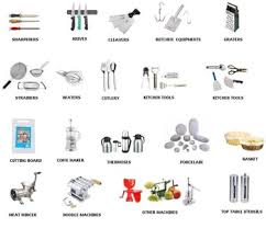 kitchen utensils images. Perfect Kitchen PROFESSIONAL KITCHEN UTENSILS Throughout Kitchen Utensils Images