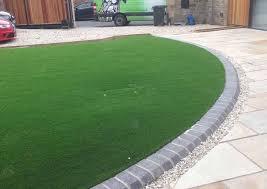 artificial lawns newcastle patio