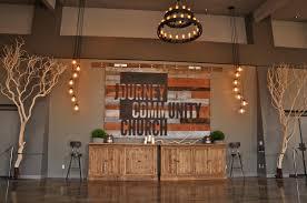 church foyer furniture. Journey A Church Lobby Designed Interiors San Di On Modern Foyer Furniture Art Table Foy