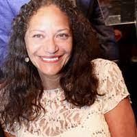 Edna Sims Bruce - Owner - ESP Public Relations | LinkedIn