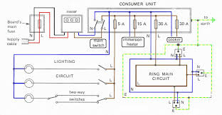 house wiring diagram examples on images free download with wiring diagram for light switch at House Wiring Drawing Examples
