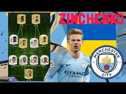 Career stats (appearances, goals, cards) and transfer history. Fut 17 Hybrid Sbc Solution Oleksandr Zinchenko Sbc Solutions Pacybits Fut 20 Youtube