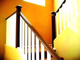 stair railing design wood interior wood stair railing ideas stair rail ideas handrail ideas indoor wood stair railing design wood