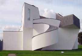 postmodern architecture homes. Postmodern Application Architecture Homes N