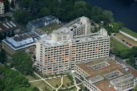 Urologie urban krankenhaus