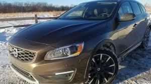 2018 volvo v60. unique volvo 2018 volvo v60 test drive interior exterior throughout volvo v60