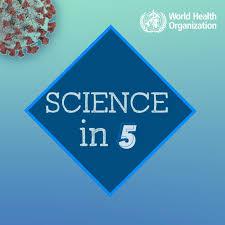 Science in 5