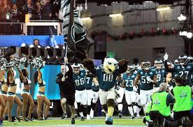 Eagles Pride Light Super Bowl 2018 Philadelphia Eagles Continue To Rep For