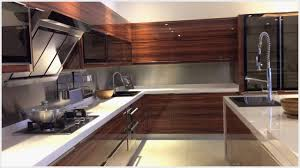 rta cabinets unlimited luxury √ 77 kitchen vine