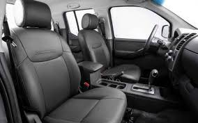 nissan frontier 2018 usa. wonderful nissan 2018 nissan frontier interior wallpaper nissan frontier diesel  redesign usa canada release date intended