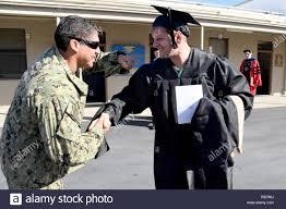 Coronado Calif Dec 14 2016 A Chief Warrant Officer