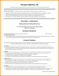 9 Newly Graduated Resume Sample Emails Sample