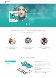 Easy Website Templates Classy Easy Website Templates Kenicandlecomfortzone