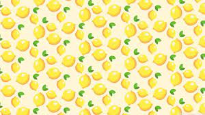 Cute Pattern Desktop Wallpapers ...