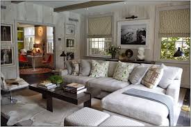 Light Grey Paint Colors For Living Room What Paint Color Goes Well With Light Wood Furniture Best