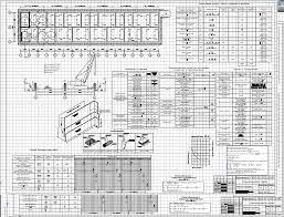 технологическая карта на выполнение монолитного ленточного  технологическая карта на выполнение монолитного ленточного фундамента