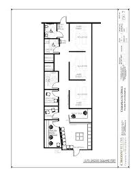design office floor plan. Office Plans And Design Layout Chiropractic Floor Plan Semi Open Adjusting Gross