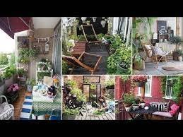 120 Cheap And Easy Diy Garden Ideas Diy Kassandra Journal Backyard Garden Layout Vertical Garden Unique Garden Decor