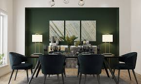 dining room wall decor ideas for your