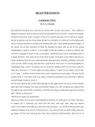 essay on memory mcleanwrit fig x jpg essays papers essays  why are beggars despised essay why are beggars despised essay why are beggars despised essay help memories essay