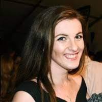 Stephanie Burch - Artist and Photographer - (self-employed artist) |  LinkedIn