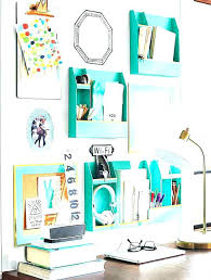 home office wall organization systems. Home Office Wall Organization Systems Best Images Decorating