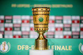 Der pokalsieger erhält einen direkten startplatz in der gruppenphase der uefa europa league 2022/23. Dfb Pokal Das Sind Die Pramien Fur Die Saison 2021 22 Liga3 Online De