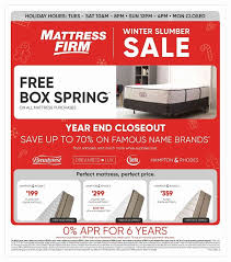 mattress firm ad. Mattress Firm Coupons Elegant 539 Best Weekly Ad Images On Pinterest R