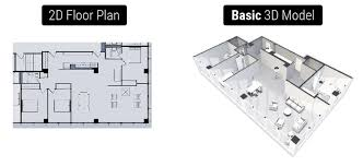 simple house floor plan with measurements lovely house plan and layout best floor plan layout free